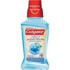 Ополаскиватель для полости рта Colgate Plax «Древние секреты. Комплексная защита», 250 мл