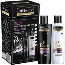 Подарочный набор Tresemme Repair&Protect: Шампунь, 230 мл, Кондиционер, 230 мл
