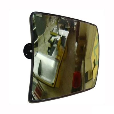 Обзорное зеркало 600х800 мм