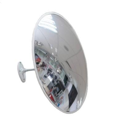 Купольное зеркало для помещений 800мм
