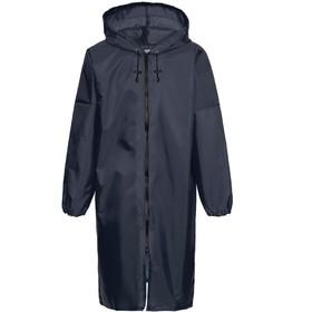 Дождевик Rainman Zip, размер XXL, цвет тёмно-синий Ош