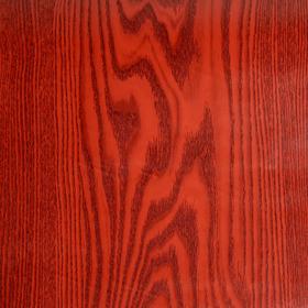 Плёнка самоклеящаяся 45×200 см 'Дерево', рисунок МИКС Ош