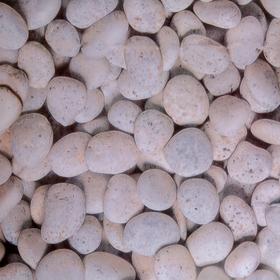 Пленка самоклеющаяся 'Камни' 45х200 см, рисунок МИКС Ош