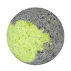 """Бурлящий шарик для ванн L'Cosmetics """"Арбуз"""" с пеной, 130 г"""
