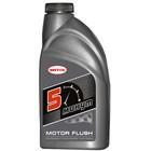 Промывочная жидкость Sintoil/Sintec, для двигателя, 5 минут, 500 мл