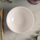 Салатник Feston/Patine, 500 мл, d=14,5 см - Фото 2