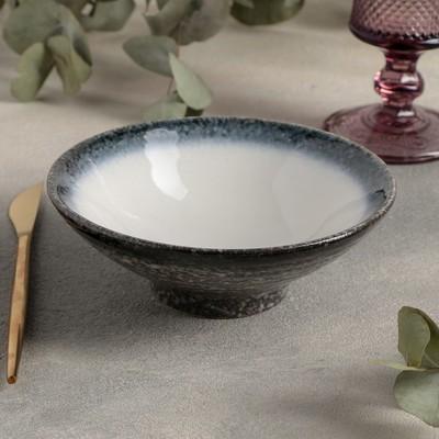 Чаша «Sea Pearl», d=15,5 см - Фото 1