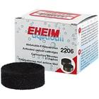 Картридж для фильтра EHEIM AQUABALL BIOPOWER диск/уголь, 2 шт/уп