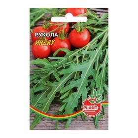 Семена Рукола 'Индау', 0,25 г Ош