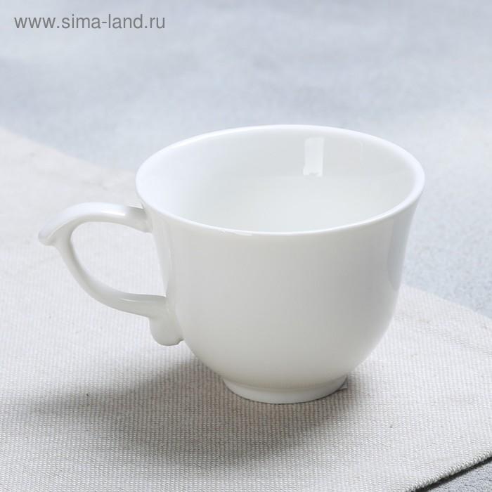 Чашка «Мечтай», 150 мл