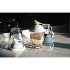 Чашка с крышкой Sparrow, 250 мл, белая - Фото 3