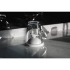 Чашка с крышкой Sparrow, 250 мл, белая - Фото 4