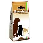Сухой корм Meglium Breeders Puppy для щенков, 20 кг