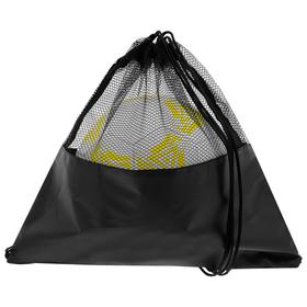 Сумка-рюкзак для спортивного инвентаря, 39 х 39 см Ош