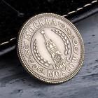 Монета желаний «Москва», d= 2.2 см