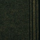 Дорожка грязезащитная REKORD 811, ширина 40 см, 25 п.м, Коричневый