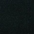 Дорожка грязезащитная REKORD 866, ширина 40 см, 25 п.м, Черный
