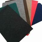 Грязезащитное покрытие 450, 60x40 см, цвет МИКС