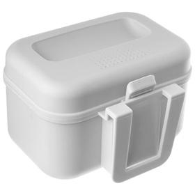 Коробка Helios 10 × 8 × 6 см (HS-ZY-017) Ош