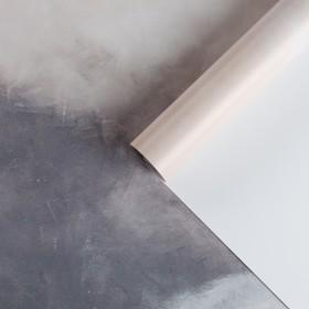 Фотофон «Акварель», 70 × 100 см, бумага, 130 г/м