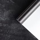 Фотофон «Графитный», 70 × 100 см, бумага, 130 г/м