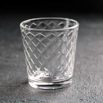 Стопка «Кристалл», 50 мл - Фото 1