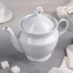 Чайник «Надежда», 800 мл