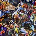 Набор доп. карточек «Прайм-тайм» для Имаджинариум - Фото 4