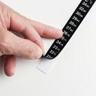 Термометр клеящийся - Фото 2