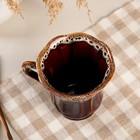 "Чашка чайная ""Ажур"", 250 мл - Фото 3"