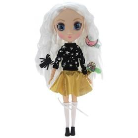 Кукла Shibajuku girls «Йоко 4», 33 см