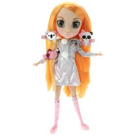 Кукла Shibajuku girls «Кое 4», 33 см