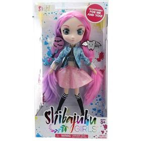 Кукла Shibajuku girls «Сури 4», 33 см