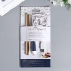 Ручка для свободного письма WRMK -  Foil Quill Heat Pen - Bold - 2 эл-та - Фото 1