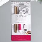 Ручка для свободного письма WRMK -  Foil Quill Heat Pen - Calligraphy Tip - 2 эл-та - Фото 1