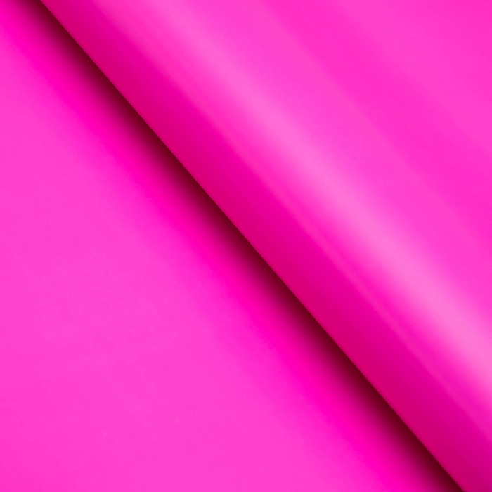 Бумага матовая, однотонная, 49 х 70 см. пурпурная