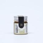 Блеск пищевой MIXIE «Настоящее золото», 10 г - Фото 1