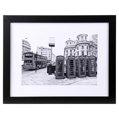 """Картина """"Лондон"""" 33х43 см - Фото 1"""
