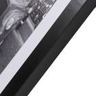 """Картина """"Ретро машина"""" 33х43 см - Фото 3"""