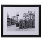 "Картина ""Лондон"" 43х52 см"