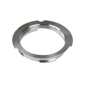 Кольцо переходное Leica m39, 50-75 Ош