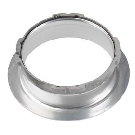 Кольцо переходное DBMB, 145 мм, для софтбоксов Ош