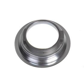 Кольцо переходное DBBR, 145 мм, для софтбоксов Ош