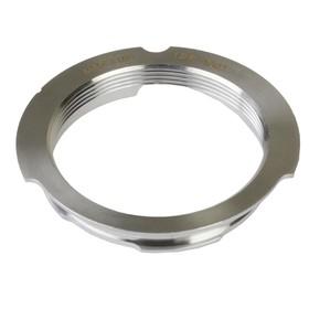 Кольцо переходное Leica m39, 28-90 Ош