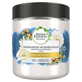 Маска для волос Herbal Essences «Марокканское аргановое масло», 250 мл
