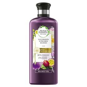 Шампунь Herbal Essences «Пассифлора и рисовое молоко», 250 мл