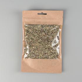 Набор трав и специй ЛИДЕР «Мятная»
