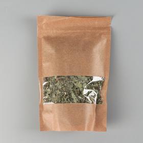Набор трав и специй ЛИДЕР «На смородиновом листе»