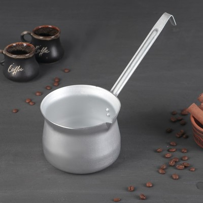 Кофеварка, 800 мл - Фото 1