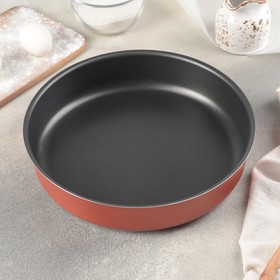 Форма для выпечки «Шёлк», 24 см